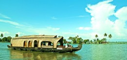 backwater-resorts-in-kerala